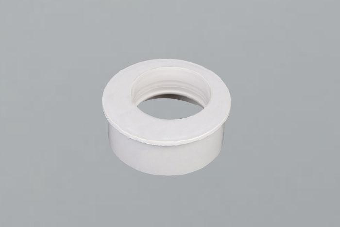PVC异径管
